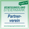 Partnerverein_neu.png