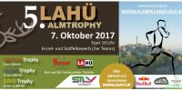 Flyer-Almtrophy_2017001.jpg